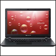 Packard Bell EasyNote ENTF71BM-C8S6