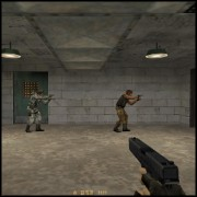 Лучшие варианты Counter Strike 1.6