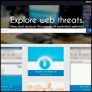 Система анализа Barracuda Threatglass